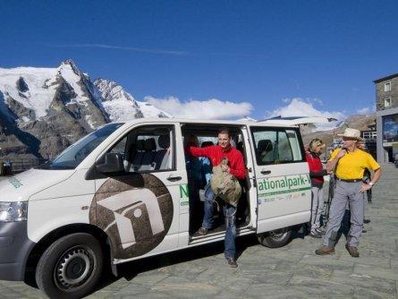 gletsjer experience pasterze gletscher heiligenblut (7)