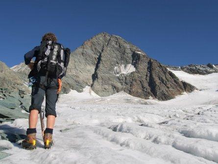 gletsjer experience pasterze gletscher heiligenblut (8)