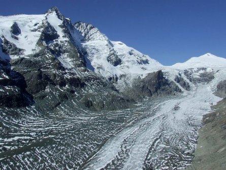 gletsjer experience pasterze gletscher heiligenblut (3)