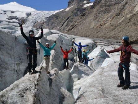 gletsjer experience pasterze gletscher heiligenblut (9)