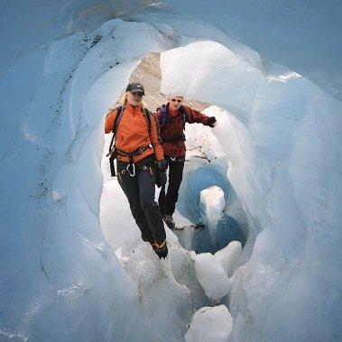 gletsjer experience pasterze gletscher heiligenblut (15)