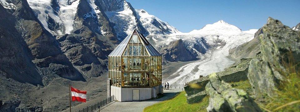 gletsjer experience pasterze gletscher heiligenblut (4)