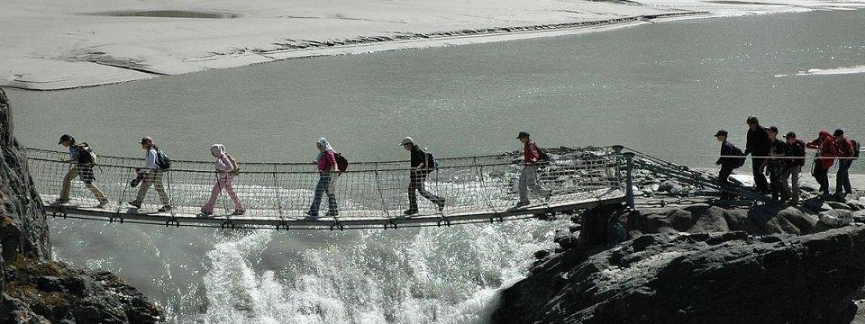 gletsjer experience pasterze gletscher heiligenblut (2)