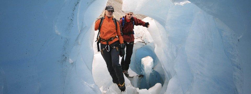 gletsjer experience pasterze gletscher heiligenblut (14)