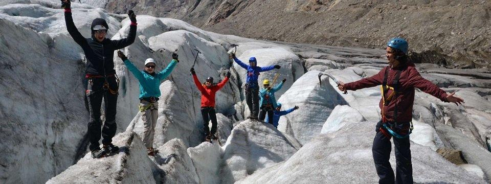 gletsjer experience pasterze gletscher heiligenblut (5)