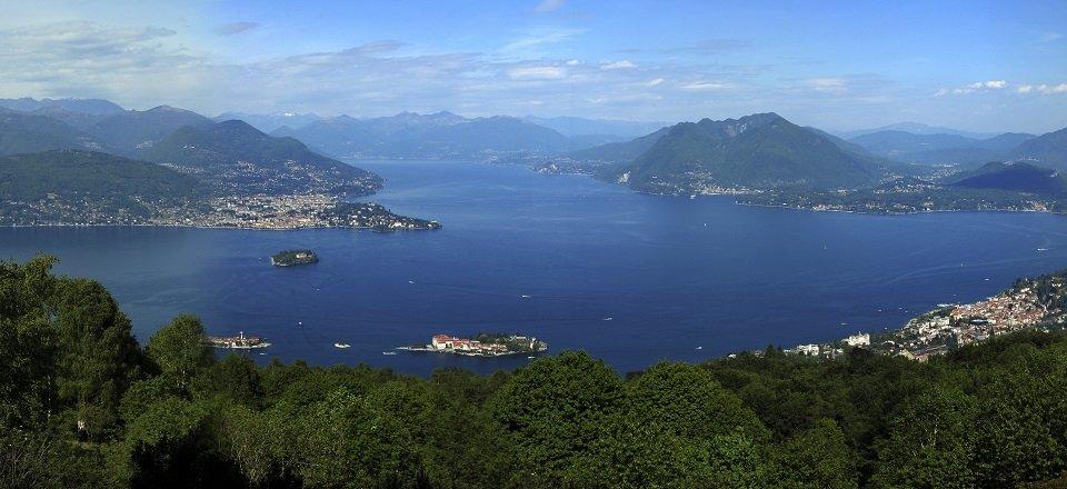 lago maggiore by g parazzoli archivio distretto turistico dei laghi