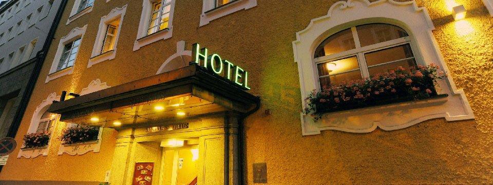 hotel markus sittikus salzburg (105)