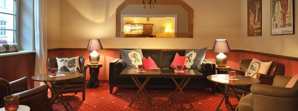 hotel markus sittikus salzburg (102)