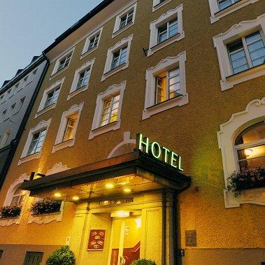 hotel markus sittikus salzburg (30)
