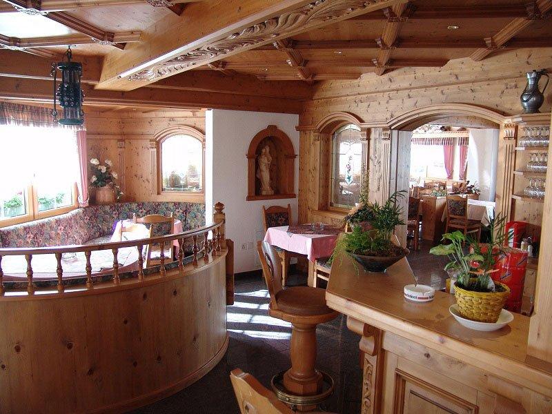 Hotel eden zwitserland goedkoop wintersporten - Keuken centraal eiland goedkoop ...