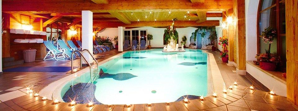 hotel brennerspitz neustift zwembad