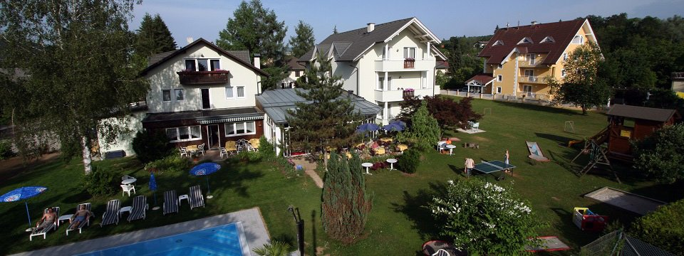familie hotel villa flora velden am worthersee (102)