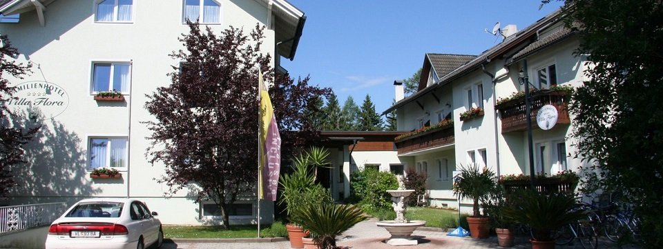 familie hotel villa flora velden am worthersee (101)