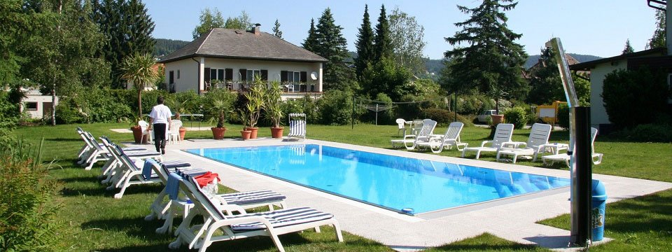 familie hotel villa flora velden am worthersee (103)