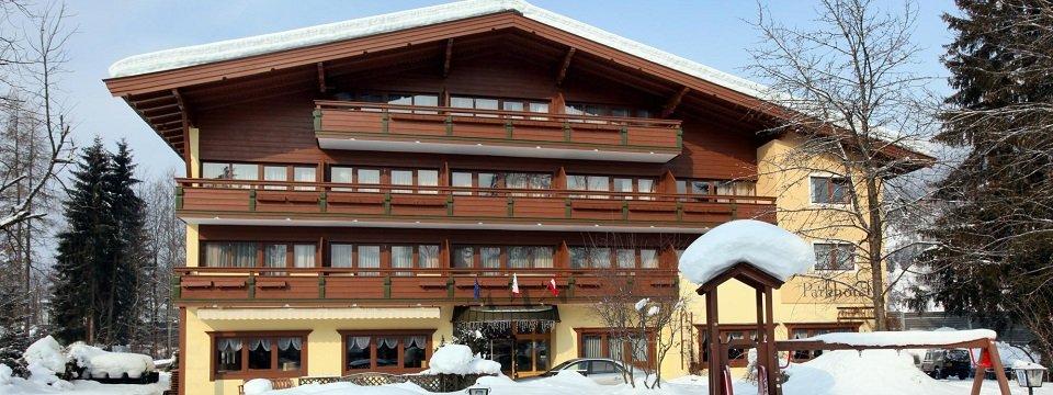 parkhotel kirchberg in tirol (100)