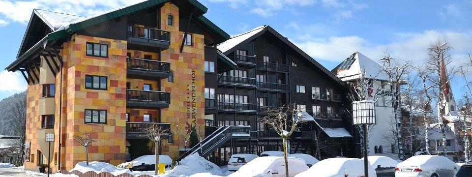hotel karwendelhof seefeld in tirol (150)