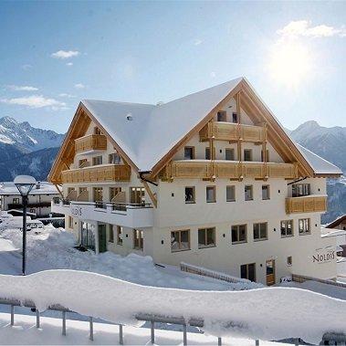 hotel noldis serfaus tirol (51)