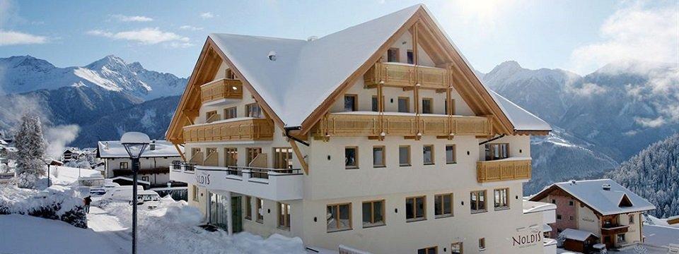 hotel noldis serfaus tirol (151)