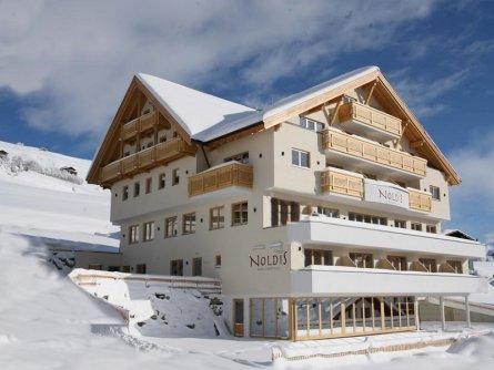 hotel noldis serfaus tirol (50)