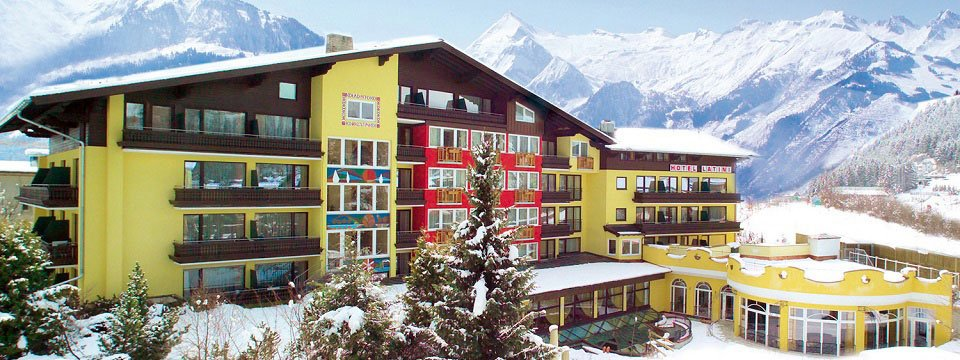 hotel latini zell am see (150)