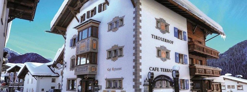 hotel tirolerhof serfaus winter (150)