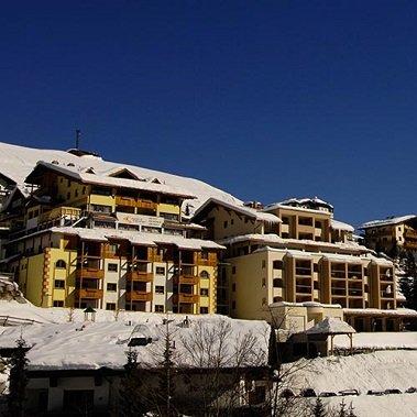 hotel garni alpenjuwel serfaus (50)
