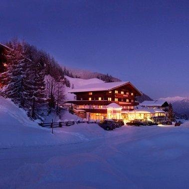 hotel ronach wald im pinzgau konigsleitn (52)