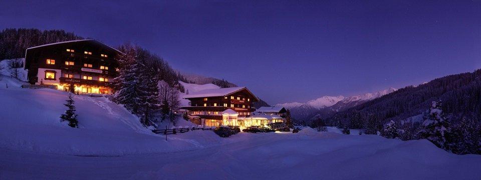 hotel ronach wald im pinzgau konigsleitn (150)
