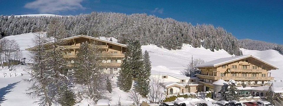 hotel ronach wald im pinzgau konigsleitn (152)
