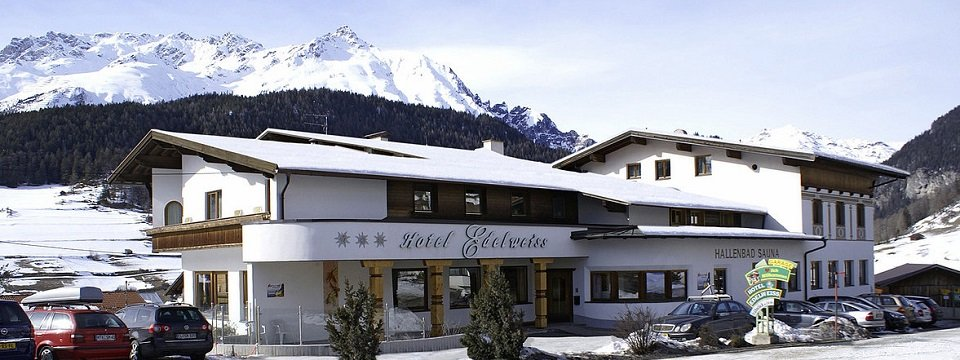 hotel edelweiss nauders tirol (152)