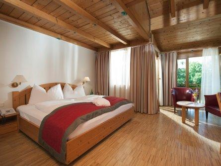 hotel urbani bodensdorf ossiacher see karinthie (10)