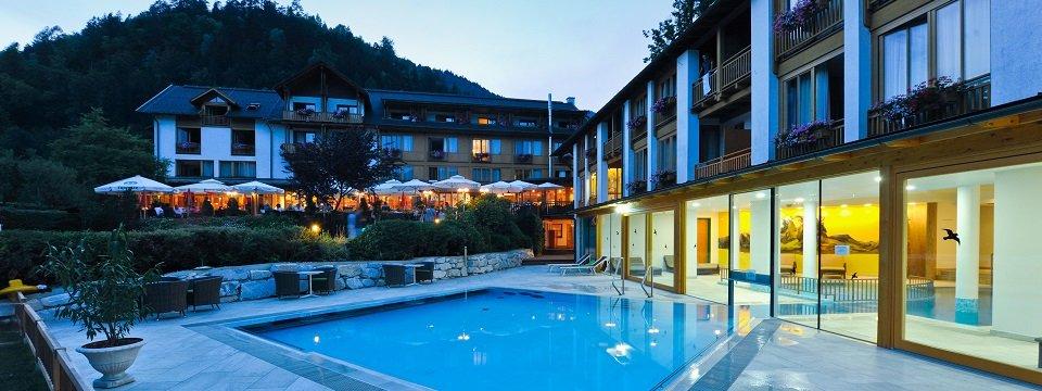 hotel urbani bodensdorf ossiacher see karinthie (27)