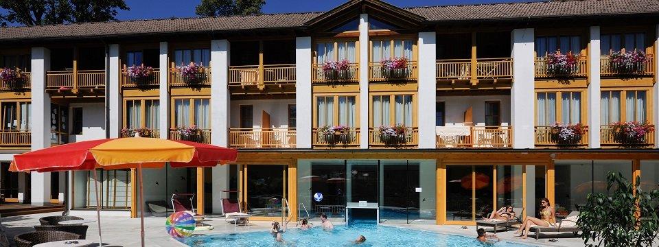 hotel urbani bodensdorf ossiacher see karinthie (26)