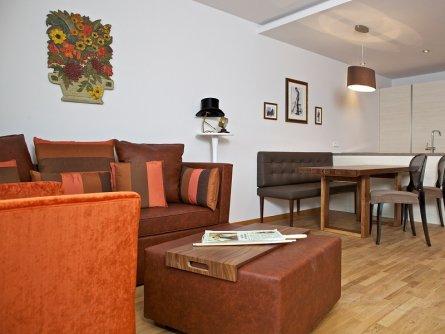 hotel legendar steindorf am ossiacher see karinthie (7)