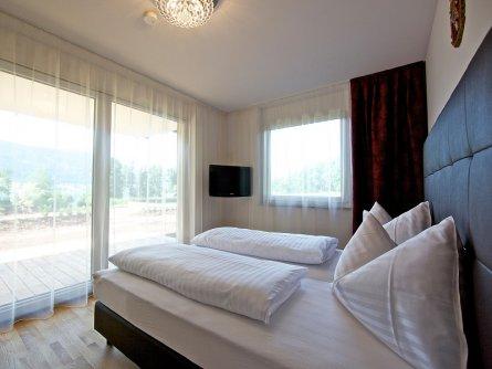 hotel legendar steindorf am ossiacher see karinthie (8)