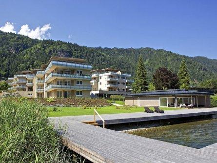 hotel legendar steindorf am ossiacher see karinthie (12)