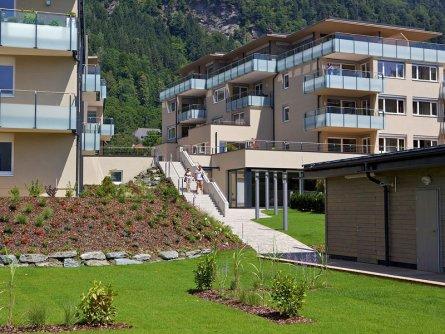 hotel legendar steindorf am ossiacher see karinthie (2)
