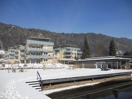 hotel legendar steindorf am ossiacher see karinthie (1)