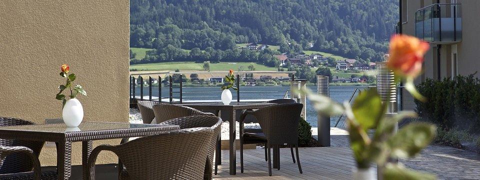 hotel legendar steindorf am ossichacher see karinthie (101)