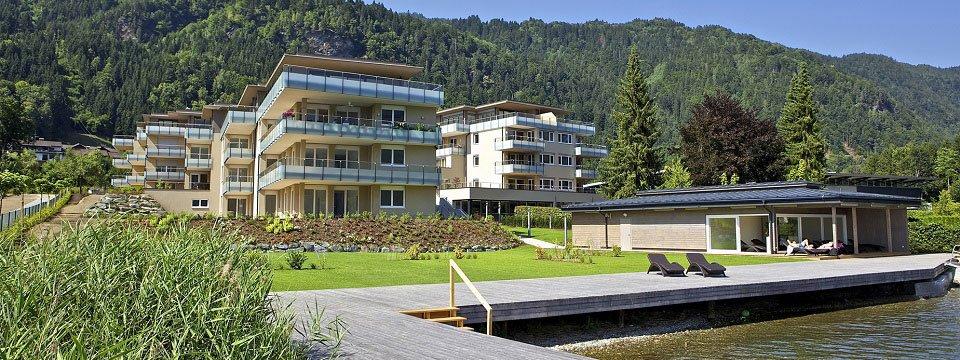 hotel legendar steindorf am ossichacher see karinthie (102)