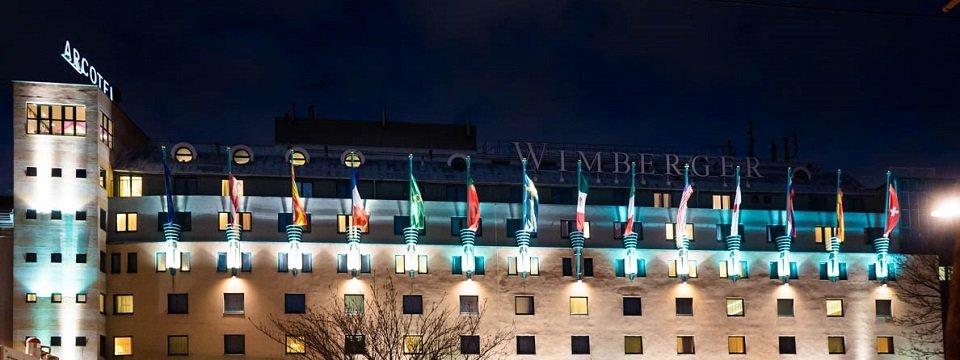 arcotel wimberger wenen (111)