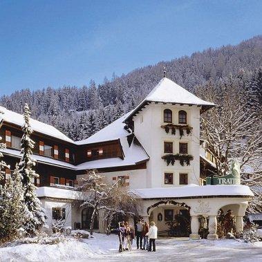 hotel trattlerhof bad kleinkirchheim (200)