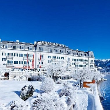grand hotel zell am see (200)