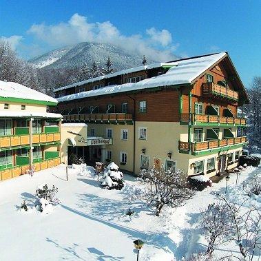 hotel forsterhof st wolfgang im salzkammergut (200)