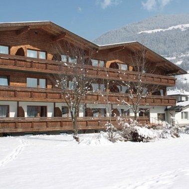 first mountain hotel zillertal aschau (200)