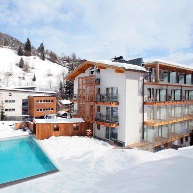 hotel der waldhof zell am see (200)
