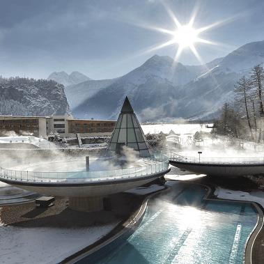 hotel aqua dome längenfeld (200)