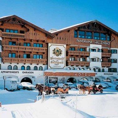 hotel kaltschmid seefeld in tirol (200)
