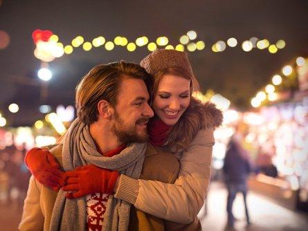 wiener christkindlmarkt romantisch stedentrip citytrip kerstmarkt wenen