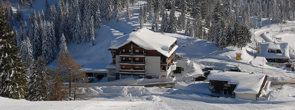 hotel berghof nassfeld hermagor (1)